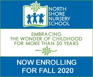 Best childcare, preschool, nursery school in Beverly MA