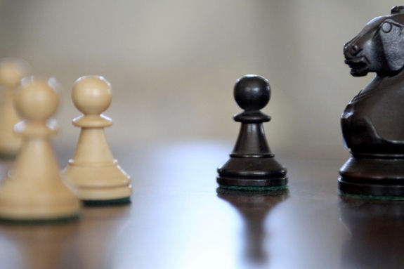 Kids can compete at chess for trophies at the Abbot Library in Marblehead!