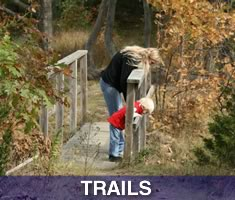 North Shore Kid has the most complete listing of hiking and walking trails North of Boston Massachusetts!!