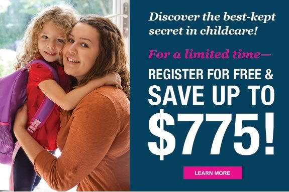 Cultural Care Au Pair Sale, Promotional code, discount code for northshore, nort
