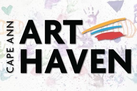 February Vacation Workshops for kids at Cape Ann Art Haven in Gloucester Massachusetts