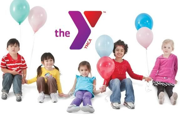 Kids can have fun on Salem First Fridays at the Salem YMCA! Just $15/kid!